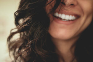 Great-smile